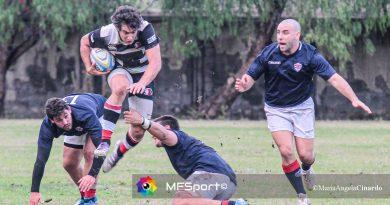 Amatori Catania Rugby
