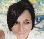 Maria Angela Cinardo