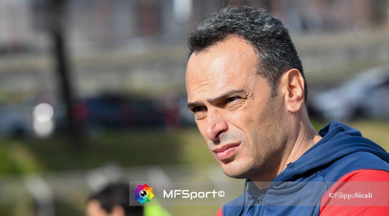 Giuseppe Costantino