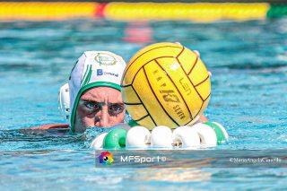 Francesco Cassia