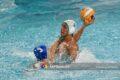 Ferrero trascina l'Ortigia nella vittoria contro il Posillipo. Adesso l'EuroCup!