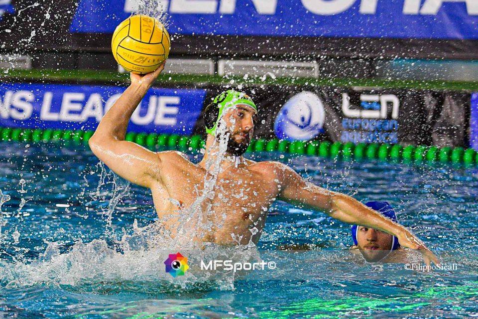 Stefano Luongo