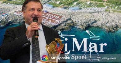 Marcello Giliberti