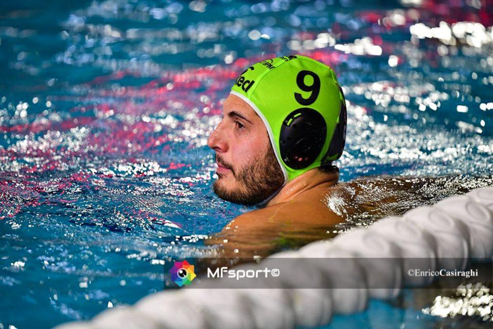Cristiano Mirarchi
