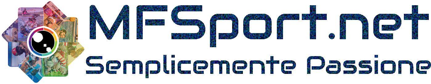 MFSport.net