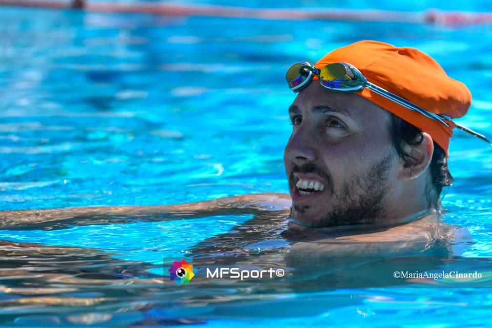 Gonzalo Echenique