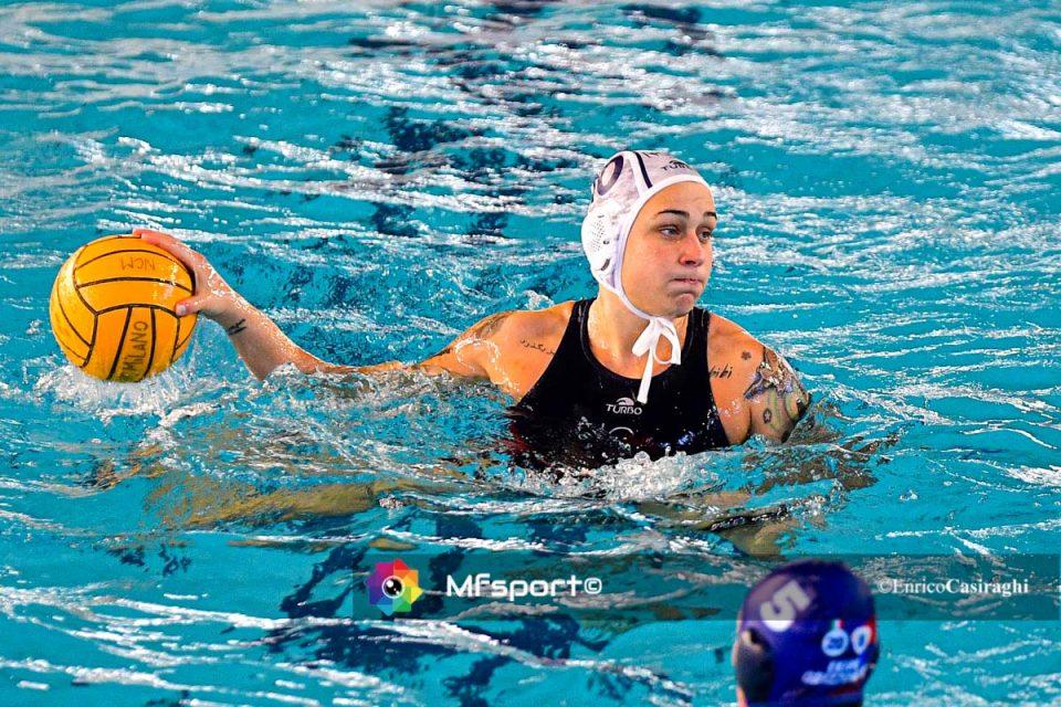 Jelena Vukovic