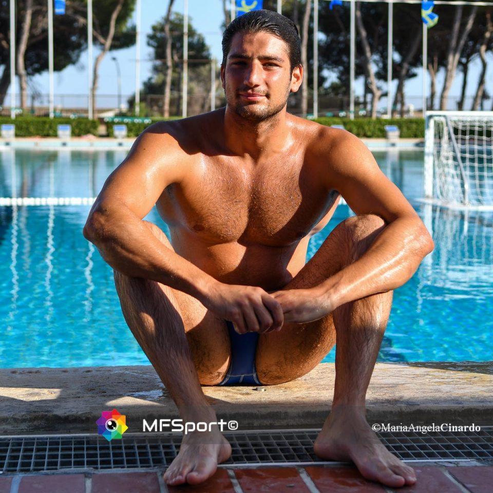 Eduardo Campopiano