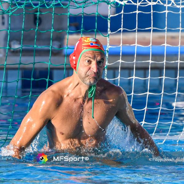 Stefano Tempesti