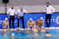 "Olimpiadi: esordio vincente del Settebello. Campagna: ""approccio positivo""."