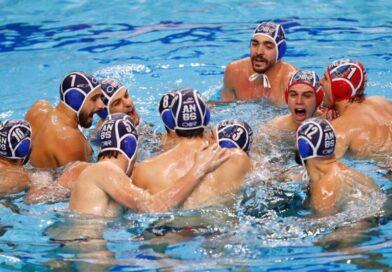An Brescia squadra