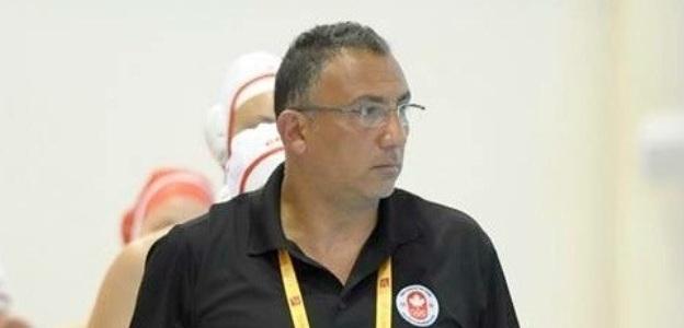 Giovanni Puliafito