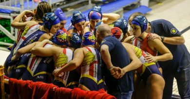 Plebiscito Padova (foto credits Claudio Bosco)
