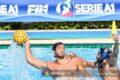 """Pallanuoto A1 maschile: l'Ortigia brinda alla """"prima"""" in élite trascinata da un super Giacoppo. E adesso sotto con la Champions."""