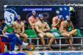 Len Champions League: l'AN Brescia vince contro la Dinamo Tbilisi 14-6.