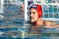 Campionato A1, Gimmo Nicosia: il Telimar una squadra in grande crescita.
