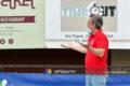 Esordio casalingo in Champions League per il Savona di mister Angelini.