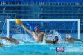 E' finale play-off! La DMG Nuoto Catania si gioca l'A1 contro il Bogliasco.