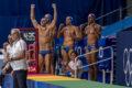 Olimpiadi: un Settebello molto concentrato non da scampo ai giapponesi.