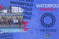 Pallanuoto, Olimpiadi Tokyo, gruppo A: due pretendenti al 1° posto.