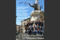 Il nuovo Magazine di MFSport è online: Scaricalo Subito!!!