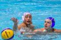 Sardinia Cup: l'Italia vince batte la Russia 16-9. La foto gallery di MFSport.