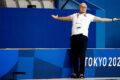 Serbia amarissima per il Settebello: l'Italia è fuori dal podio Olimpico.