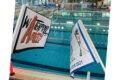 Waterpolo Ability: la Rari Nantes Florentia vince la prima Coppa Italia Finp.